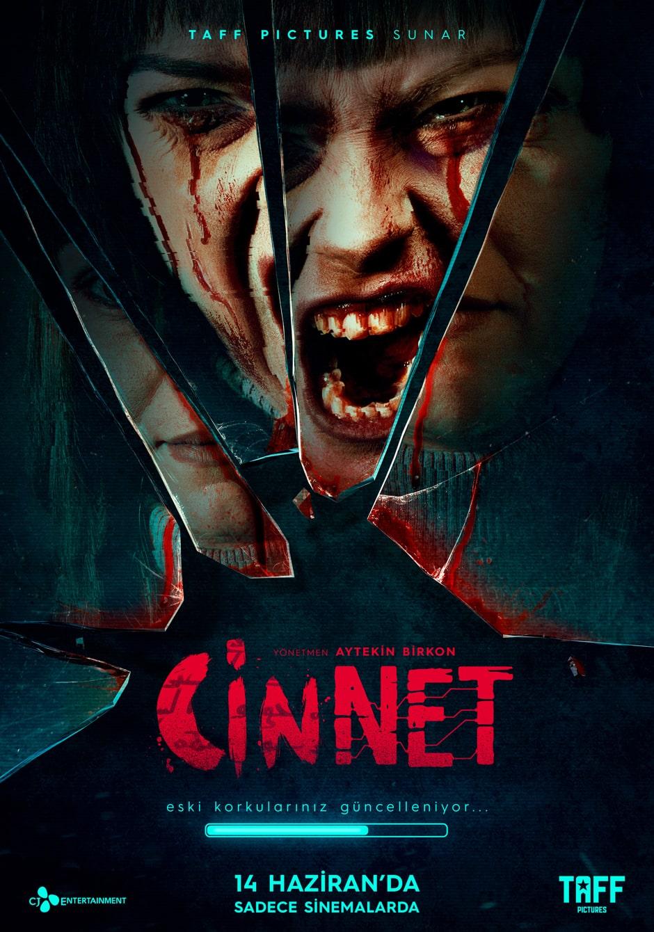 CINNET Copy-min