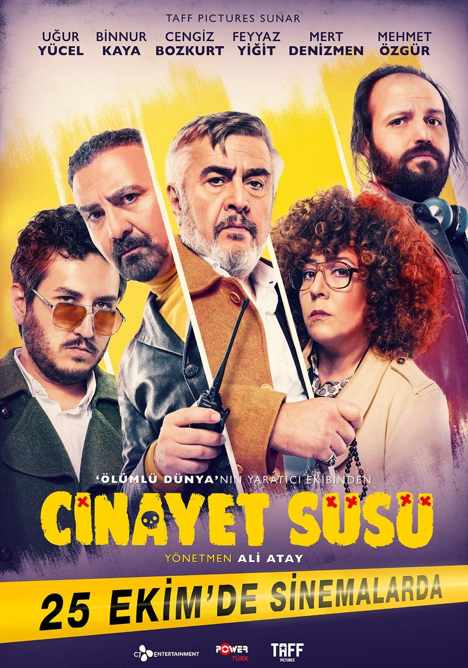 Cinayet_Susu_Poster Copy 2-min