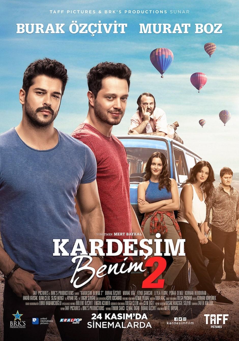 Kardesim_Benim_Poster Copy 2-min