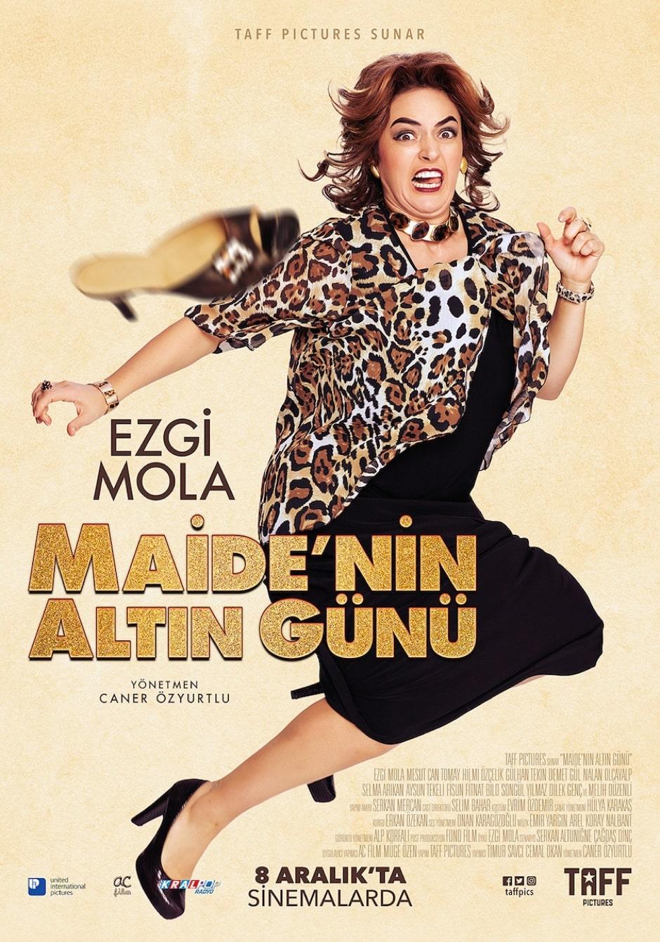 Maidenin_Altın_Gunu_Poster Copy 2-min