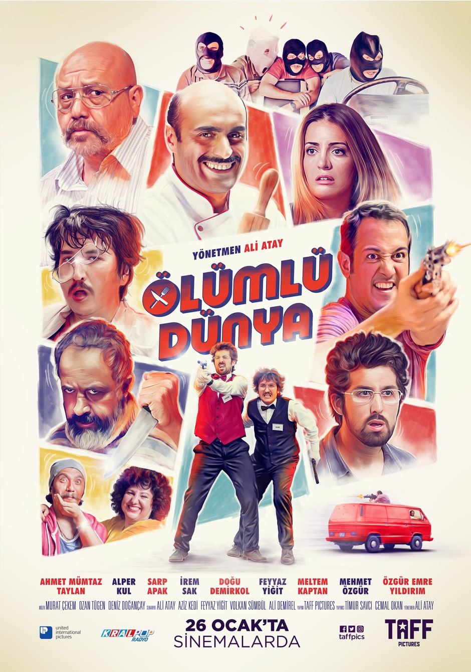 Olumlu_Dunya_Poster Copy 2-min
